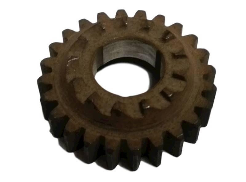 Koło zębate napędzając 24Z Romet 3 biegowy