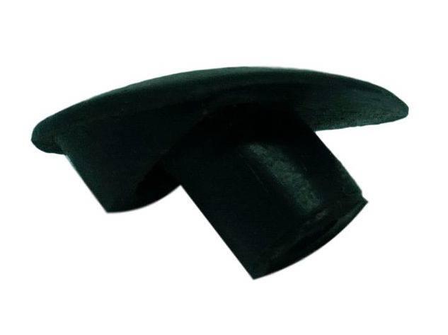 Korek - kapsel wspornika kierownicy