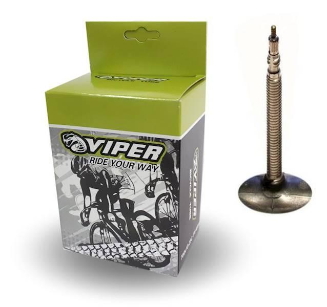 Dętka 700x18-25 FV 48-Long VIPER