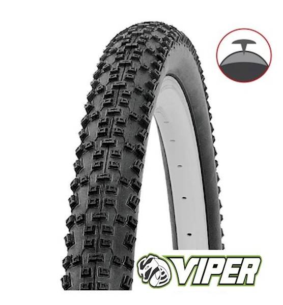 Opona 26x1.95 VIPER Rapid W2005 SHIELD 1mm