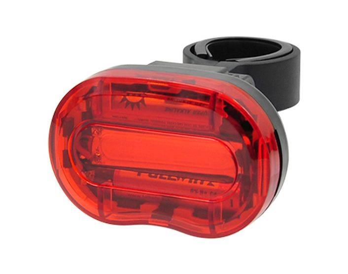 Lampka tył 15 COB LED smart design