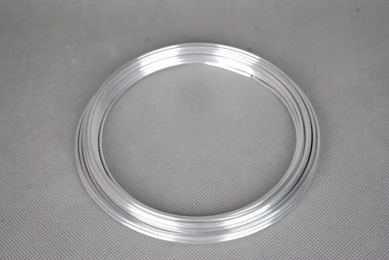 Ring 10 m