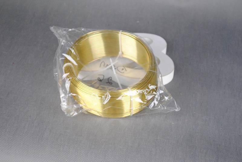 Drut ring 0,5
