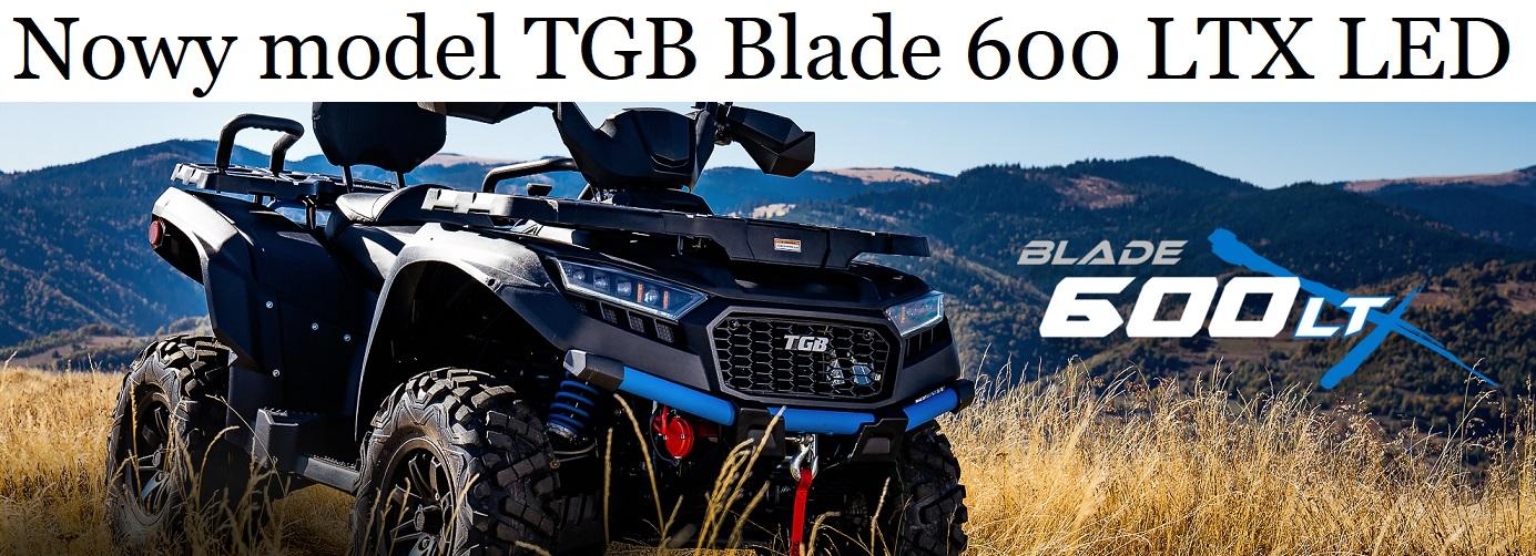 banner-2000x590-blade600eps-tgb600ltxbezeps-2000x590.jpg