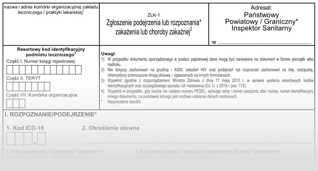 ZLK-1 edit.jpg