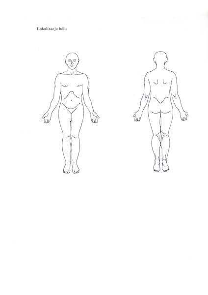 OPD/06 Historia choroby (Hospicjum Domowe) A4c/18str