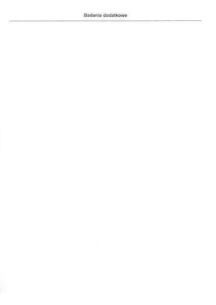 PS-1B Historia choroby poradni zdrowia psychicznego (okładka) 2xA4c/100szt