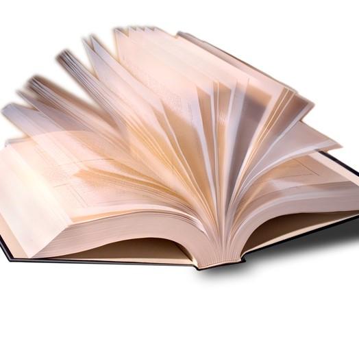 książki1.jpg