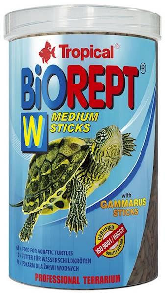 BIOREPT W  100ml/30g