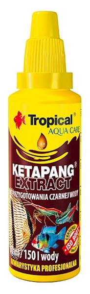 KETAPANG EXTRACT 30ml