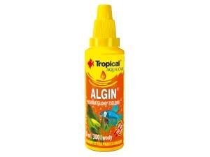 ALGIN  30ml