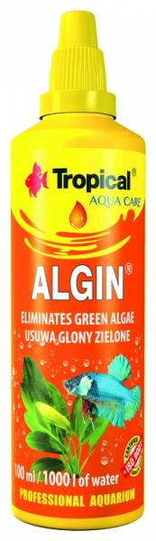 ALGIN 100ml