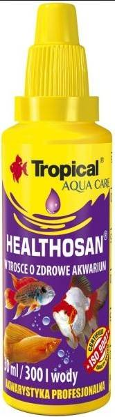 HEALTHOSAN 30ml
