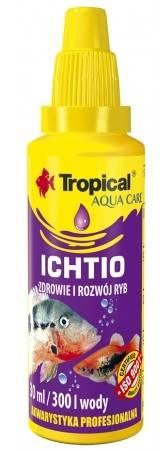 ICHTIO  30ml