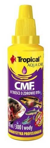 CMF  30ml butelka
