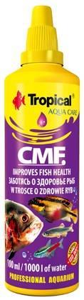 CMF 100ml