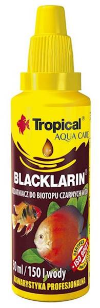 BLACKLARIN 30ml