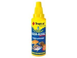 AQUA-ALKAL 30ml PH PLUS