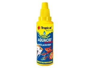 AQUACID 30ml PH MINUS
