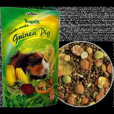 TROPIFIT GUINEA PIG-ŚWINKA 500g