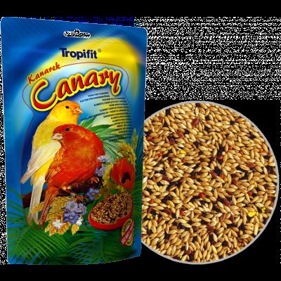 TROPIFIT CANARY-KANAREK 700g