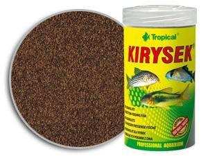 KIRYSEK 100ml/68g