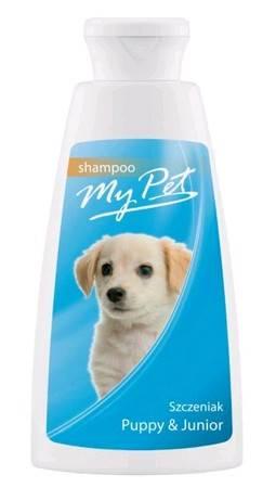 SZAMPON DS My Pet szczeniak 150ml