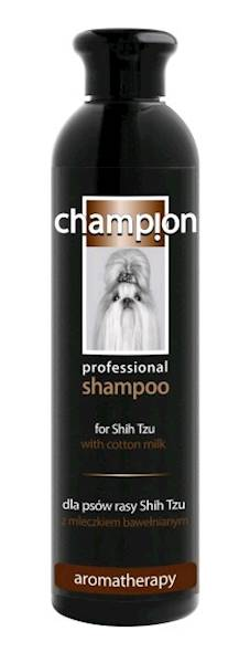 "SZAMPON DS ""CHAMPION""- SHIH TZU 250ml"