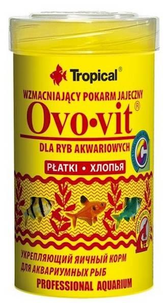 OVO-VIT   100ml/20g