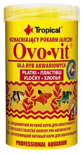 OVO-VIT   250ml50g