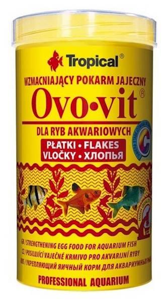 OVO-VIT   500ml/100g