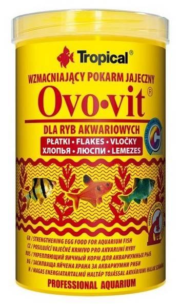 OVO-VIT  1000ml/200g