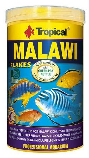 MALAWI 1000ml/200g