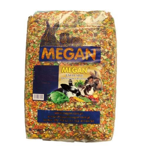 MEGAN 35L GRYZOŃ koktajl - worek EXCLUSIVE