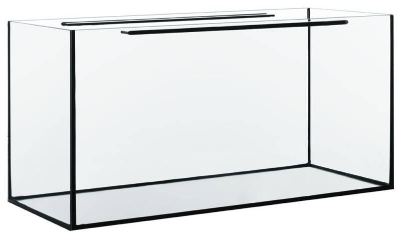 D. AKWARIUM 80x40x40 128L