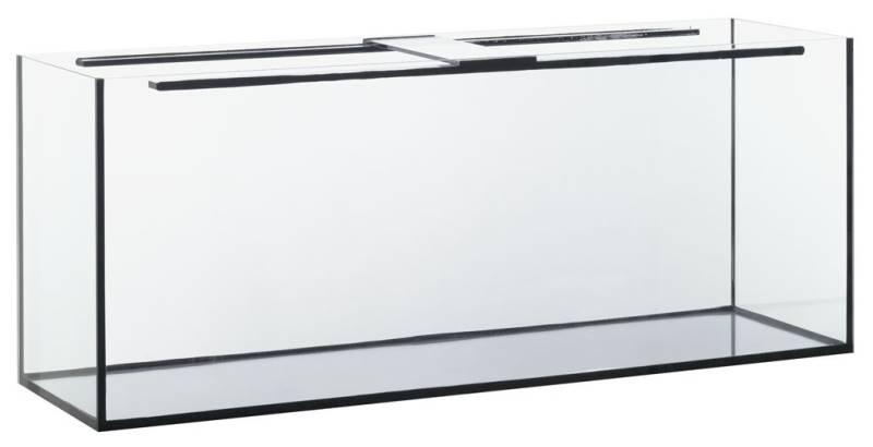 D.AKWARIUM 150x50x60 450L