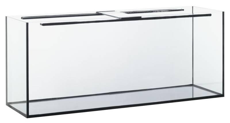 D.AKWARIUM 120x40x50 240L