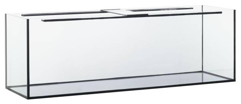 D.AKWARIUm 150x50x50 375L