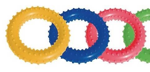ZB. AM ringo średnie 105mm