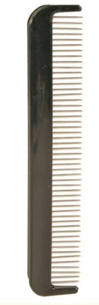 GRZEBIEŃ  OBROTOWY DUŻY 18x3,5cm