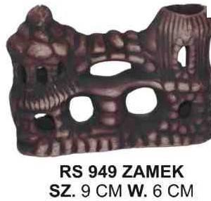 CERAMIKA ZAMEK RS949