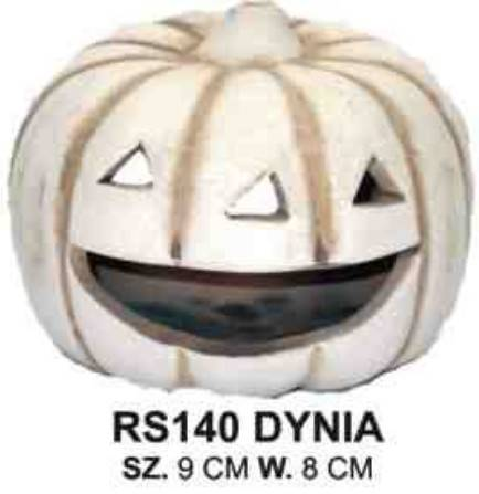 CERAMIKA DYNIA RS140
