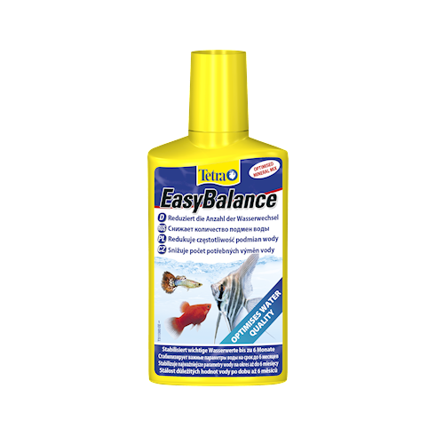 TETRA EASY BALANCE 250ml