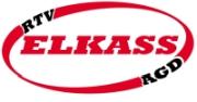 Elkass