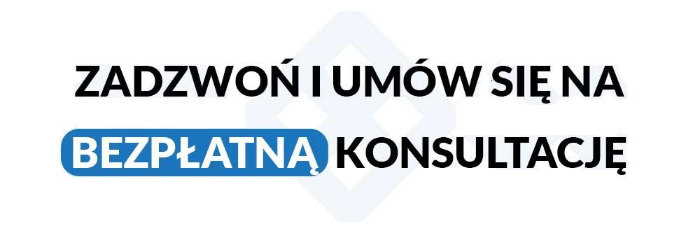 Be2biz Monika Kołodziej