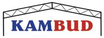 kambud_logo.jpg