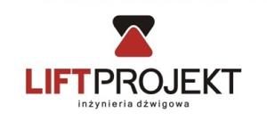 logo_liftprojekt.jpg