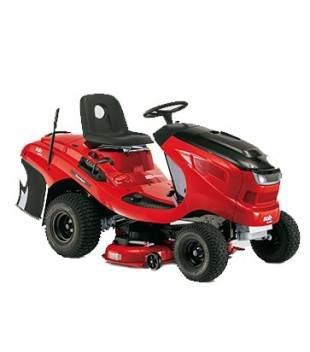 Traktor do koszenia  AL-KO T13-93.7 HD + Super Zestaw Gratis !!