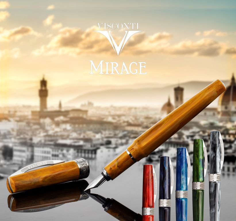 Visconti Mirage_P.jpg