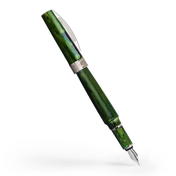 "VISCONTI-PIÓRO""KP09-05-FP""MIRAGE PEN EMERALD"